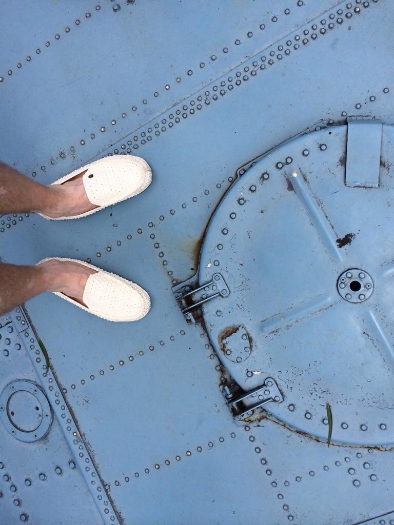 Dynamovolition /étanche /à lhumidit/é s/èche-Chaussures d/ésodorisant Outils de Nettoyage absorbeur dodeur Forme de Capsule Accessoires pour la Maison Gel de silice d/éshydratant